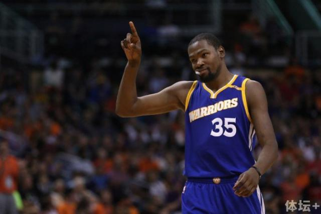 durant-warriors-suns-afp-e1477877958132.jpg