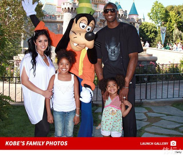 1209-kobe-bryant-family-photos-3.jpg