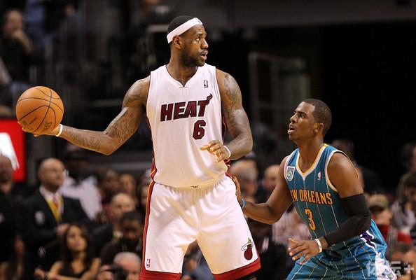 LeBron+James+Chris+Paul+New+Orleans+Hornets+3sGeAM89YoOl.jpg