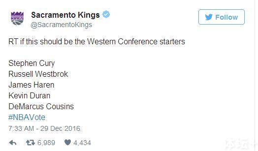 国王.png