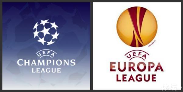 champions-league-europa-league.jpg