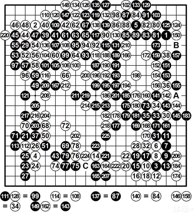 棋谱.png