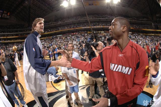 Dirk-Nowitzki-and-Dwyane-Wade-in-2006-NBA-Finals.jpg