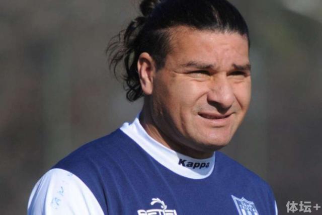 Bazan-Vera-entrenador-Tristan-Suarez_OLEIMA20160228_0080_28.jpg
