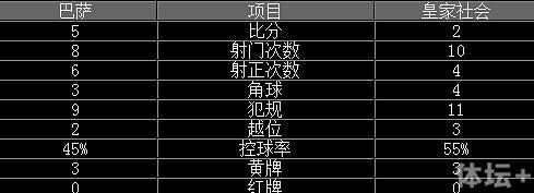 141951226_副本.png