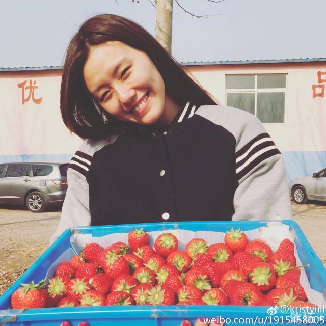 刘湘4.jpg
