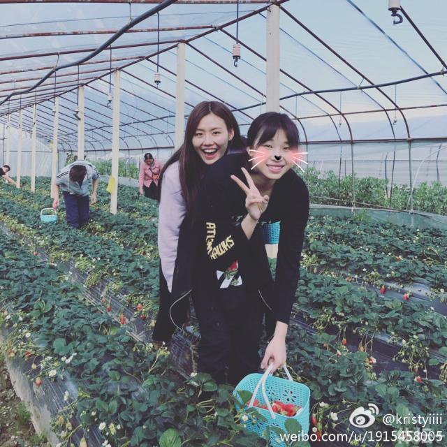 刘湘2.jpg
