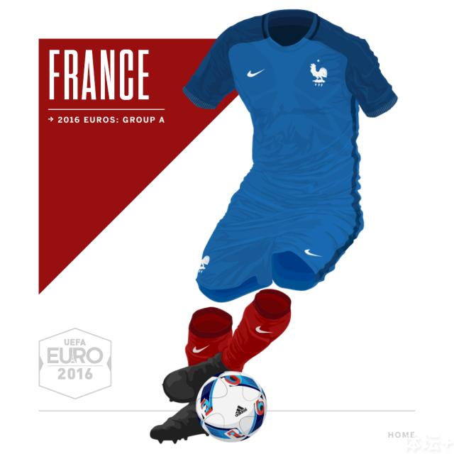 fc_eurokits_avatars_francehome.png
