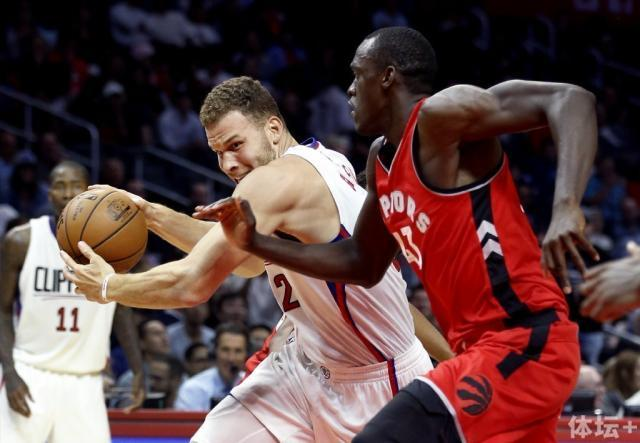 la-sp-clippers-raptors-20161005-snap.jpg