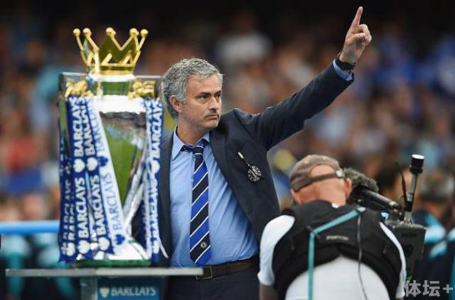 jose-mourinho-contract-extension-chelsea-1436280667-800_副本.jpg
