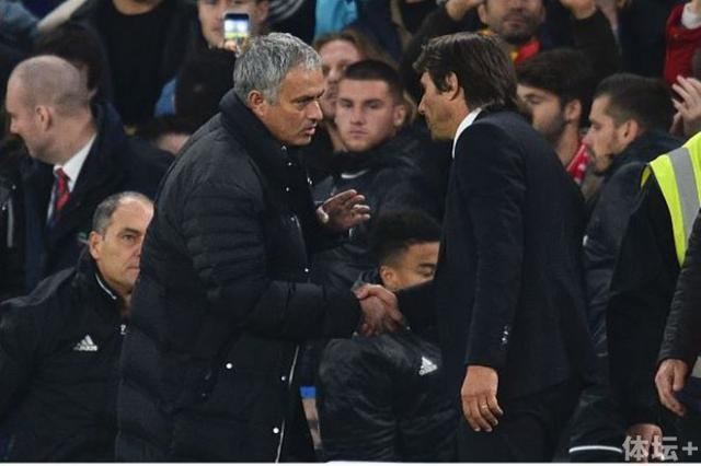 Mourinho-Conte_副本.jpg