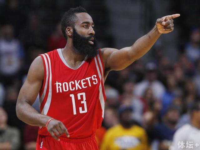 how-a-strange-bet-with-his-high-school-coach-helped-james-harden-master-his-signature-skill.jpg