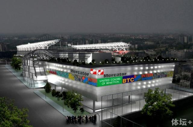 stadion_vozdovac02.jpg
