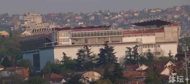 vozdovac-stadium.jpg