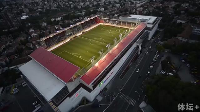 Estádio-Shopping.png