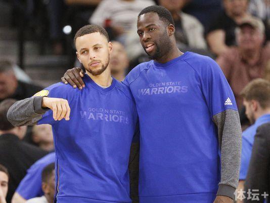 636257169414314031-USP-NBA-Golden-State-Warriors-at-San-Antonio-Spur.jpg