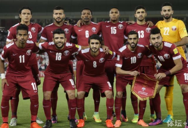 qatar_squad_fifawc_LS.jpg