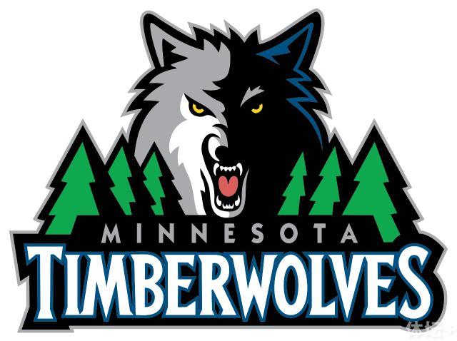Minnesota_Timberwolves.svg.png