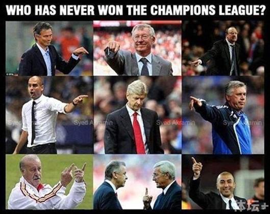 Wenger1.jpg