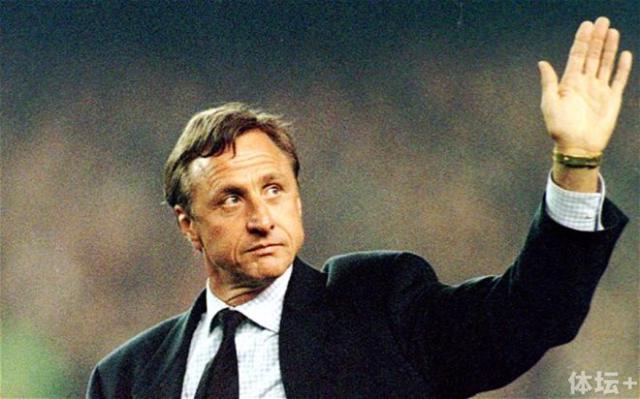 Johan-Cruyff_副本.jpg