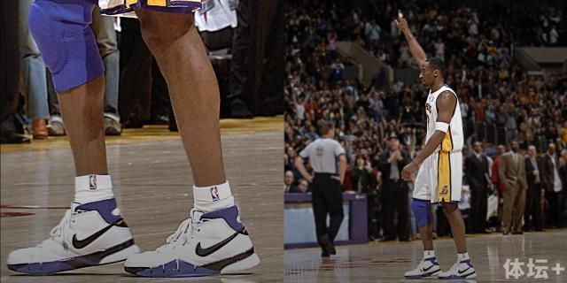 Kobe-Bryant-81pts-Nike-Zoom-Kobe-1-.jpeg