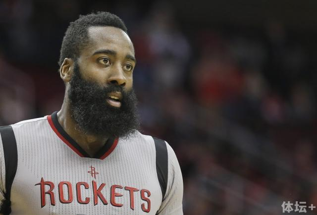 james-harden-nba-new-orleans-pelicans-houston-rockets.jpg