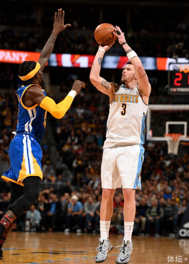 nuggets_warriors_007.jpg