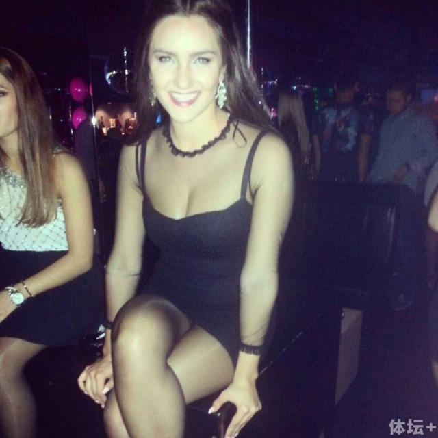 Jusuf-Nurkic-Girlfriend-Emina-Duric-pictures.jpg