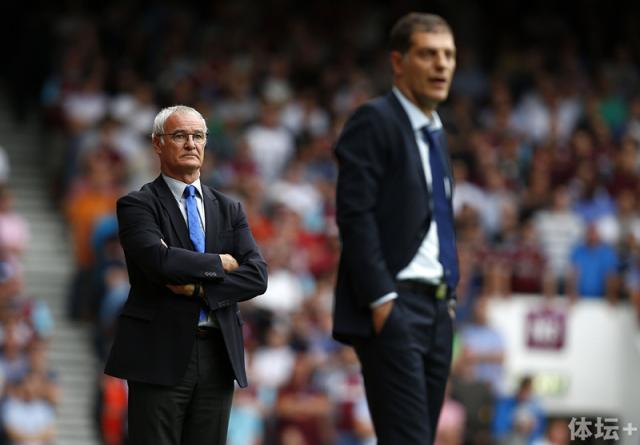 Ranieri3.jpg