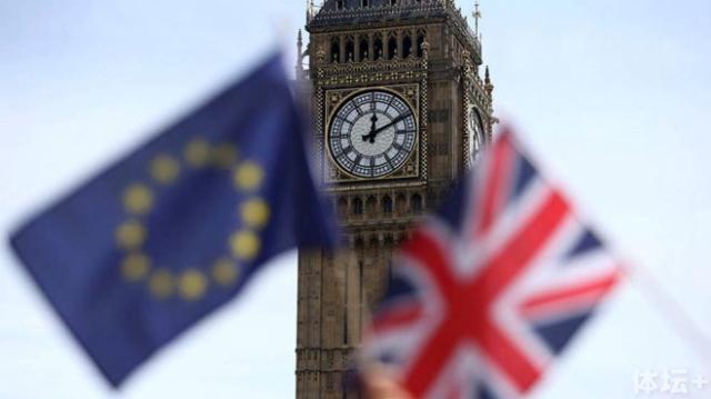 definicion-de-brexit-que-significa-esta-palabra-del-referendum-de-reino-unido_副本.jpg