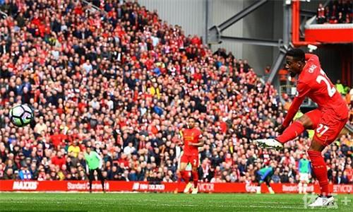 1491051507166_lc_galleryImage_Divock_Origi_of_Liverpool_副本.jpg