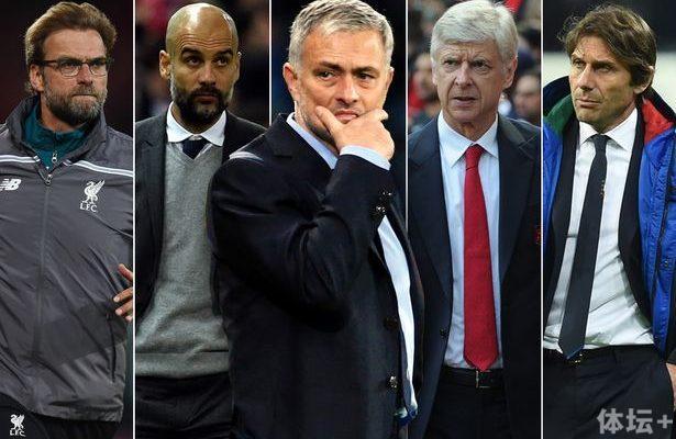 Manager3.jpg