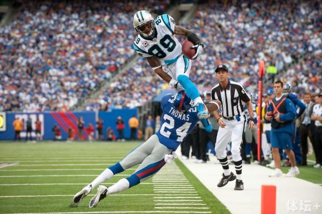 wallpaper_NFL_HD_Wallpapers.jpg