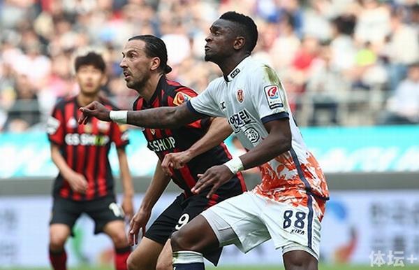 首尔FC图片001.jpg
