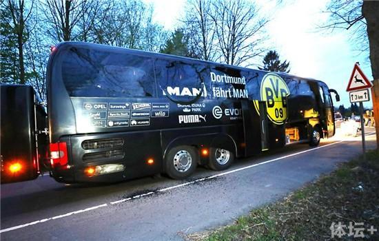 3F2A765700000578-4402644-The_Borussia_Dortmund_team_bus_was_last_night_been_hit_by_three_-a-18_1491996508182_副本.jpg