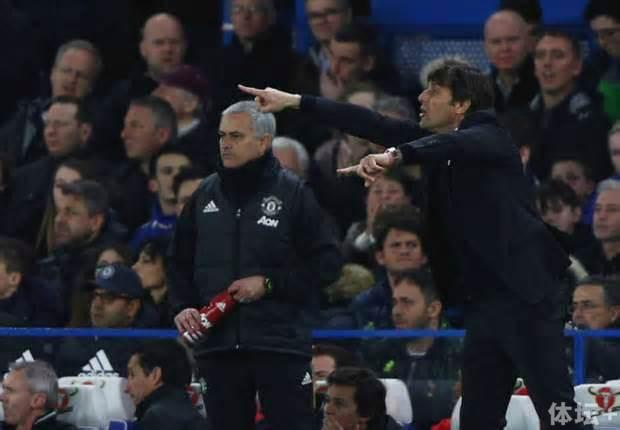 conte-wants-chelsea-to-control-emotions-against-man-utd-deB3em.jpg