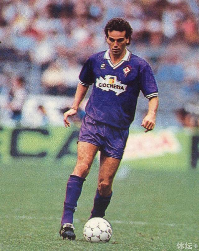 Stefano_Pioli,_Fiorentina_1991-92.jpg
