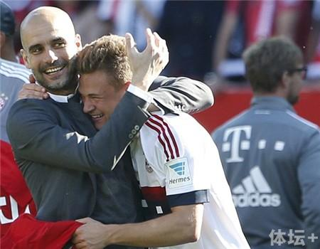 33EE3A2600000578-4305908-Kimmich_made_his_breakthrough_at_Bayern_last_campaign_under_then-m-57_1489320732247_副本.jpg
