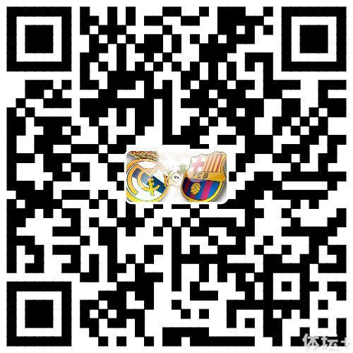 ffe8e978-bb04-4292-a5dc-9c0a4135c2ac.png