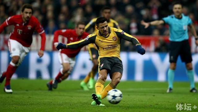 FC+Bayern+Muenchen+v+Arsenal+FC+UEFA+Champions+i78frKvOulYx.jpg