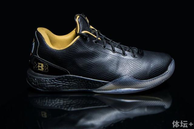 050417-nba-lonzo-ball-shoe-4.vadapt.767.high.0.jpg
