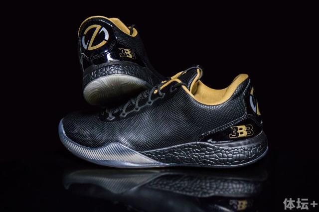 050417-nba-lonzo-ball-shoe-3.jpg