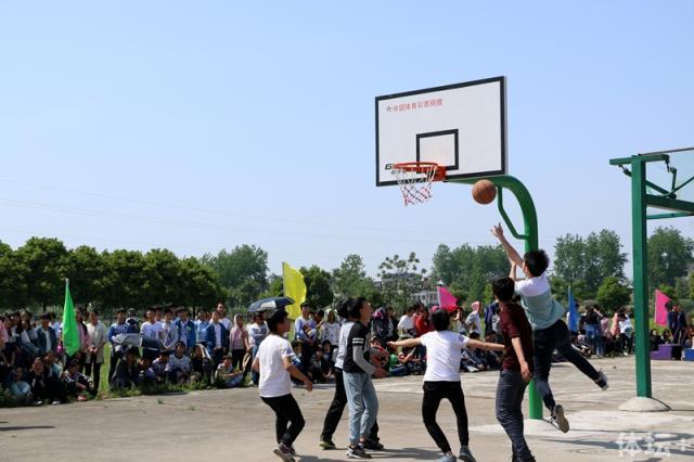 3-打篮球.jpg