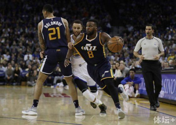 Utah-Jazz-vs.-Golden-State-Warriors-Odds-Free-NBA-Prediction-1-561x400.jpg