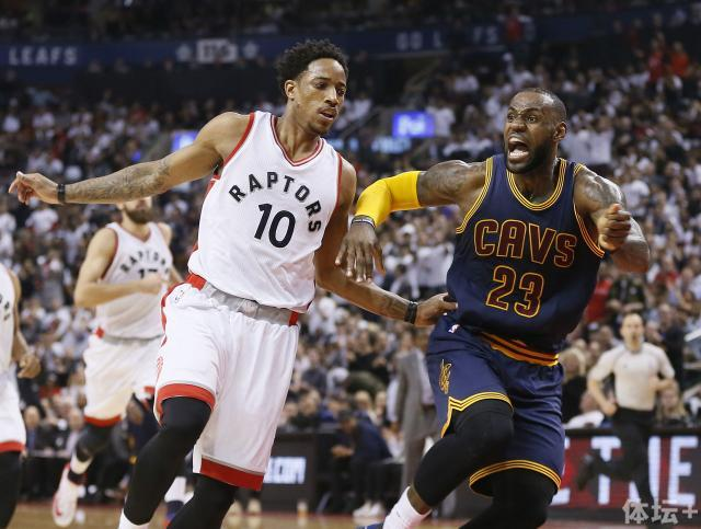 w1280xh966_2017-05-06T002616Z_1197247172_NOCID_RTRMADP_3_NBA-PLAYOFFS-CLEVELAND-CAVALIERS-AT-TORONTO-RAPTORS.jpg