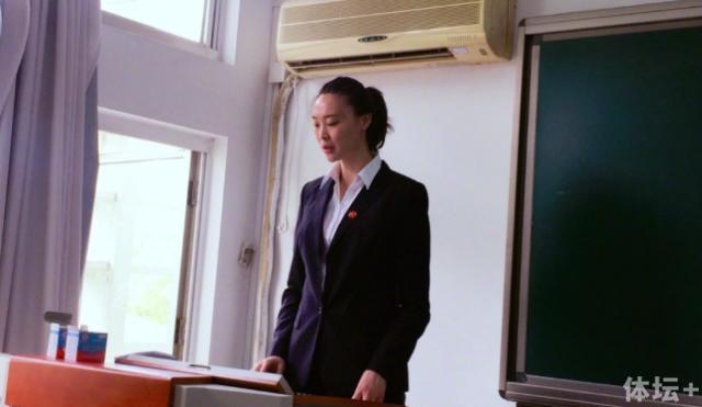 惠若琪1.png