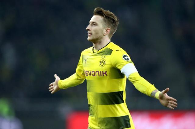 20180219-The18-Image-Marco-Reus-Goal-vs-Gladbach-Bundesliga.jpeg