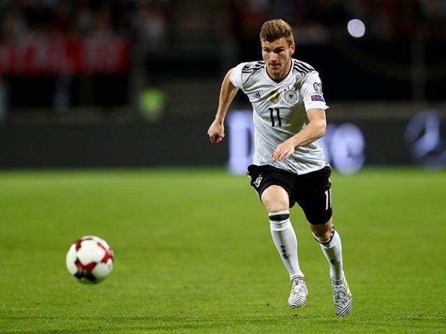 Germany-v-San-Marino-FIFA-2018-World-Cup-Qualifier.jpg