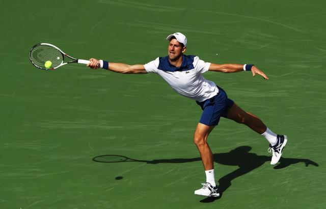 Novak+Djokovic+BNP+Paribas+Open+Day+7+qqJS18tm-Gjx.jpg
