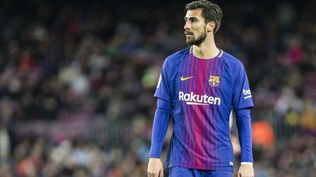 Andre_Gomes-FC_Barcelona-La_Liga-Futbol-Futbol_291482604_69488896_1024x576_副本.jpg